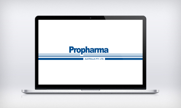 websites-propharma-mde-advertising-graphic-design-cms-websites-brochures-annual-reports-business-cards-branding-logo-design