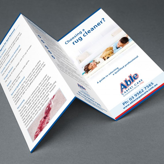 DL-brochures-Able-logo-mde-advertising-graphic-design-cms-websites-brochures-annual-reports-business-cards-branding-logo-design