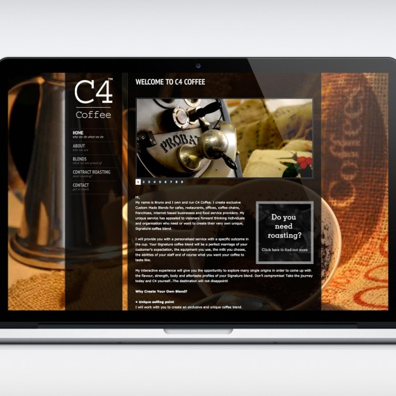 c4coffee-mde-advertising-graphic-design-cms-websites-brochures-annual-reports-business-cards-branding-logo-design