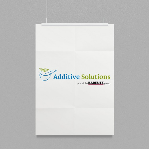 logo-additive-solutions-mde-advertising-graphic-design-cms-websites-brochures-annual-reports-business-cards-branding-logo-design