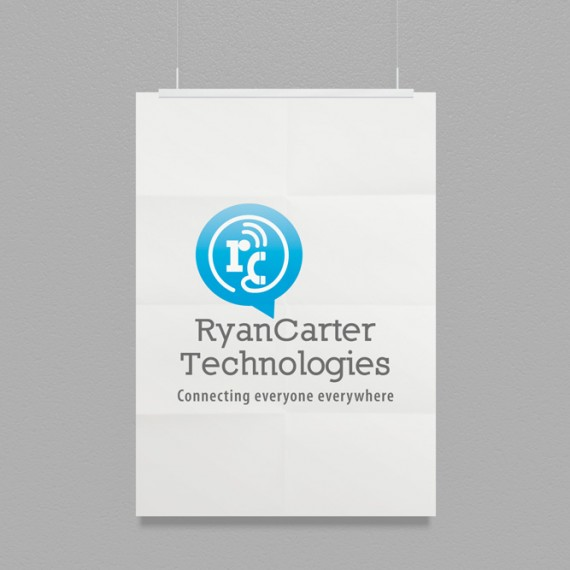 logo-ryancarter-mde-advertising-graphic-design-cms-websites-brochures-annual-reports-business-cards-branding-logo-design