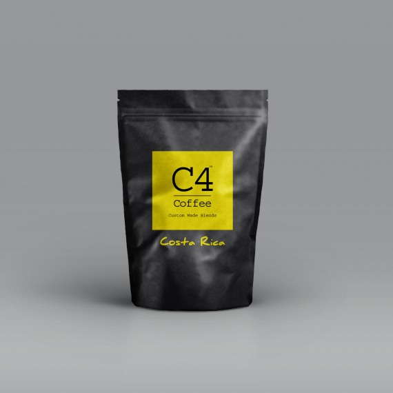 packaging-c4yellow-mde-advertising-graphic-design-cms-websites-brochures-annual-reports-business-cards-branding-logo-design