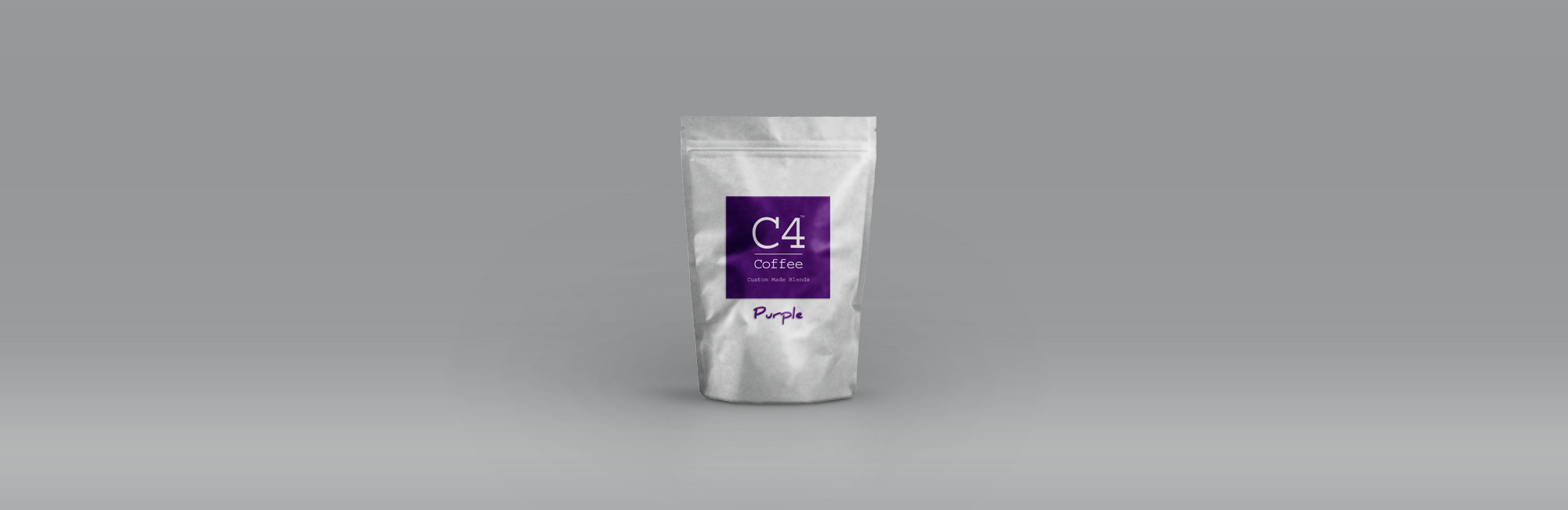 Packaging C4